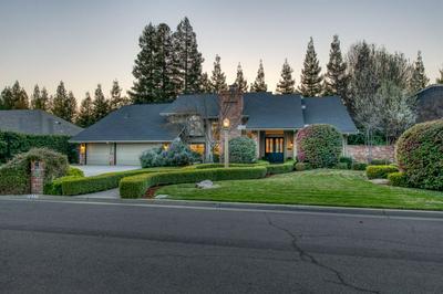 7637 N CHERYL AVE, Fresno, CA 93711 - Photo 2