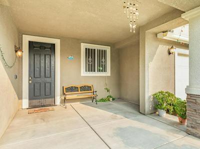 1265 S BAILEY AVE, Fresno, CA 93727 - Photo 2