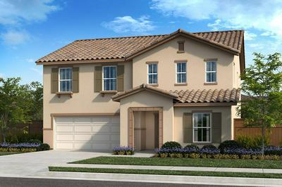 2148 N REDDA RD, Fresno, CA 93737 - Photo 1