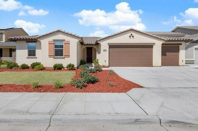 2365 N JASON AVE, Fresno, CA 93737 - Photo 2