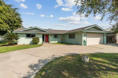 878 W HERBERT AVE, Reedley, CA 93654 - Photo 1