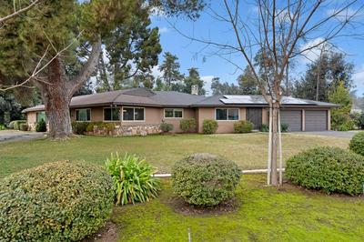 5795 E BUTLER AVE, Fresno, CA 93727 - Photo 1