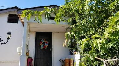 1017 E KENNEDY ST, Madera, CA 93638 - Photo 2