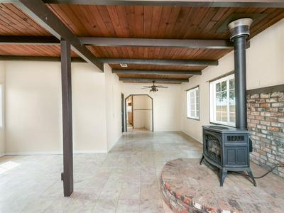 13245 HOUSTON AVE, Hanford, CA 93230 - Photo 2