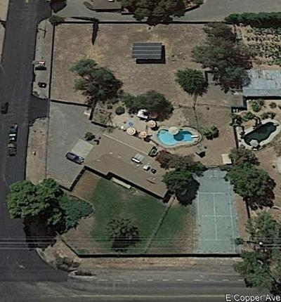 3935 E COPPER AVE, Clovis, CA 93619 - Photo 1