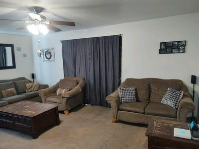 3245 N CLAREMONT AVE, Fresno, CA 93727 - Photo 2