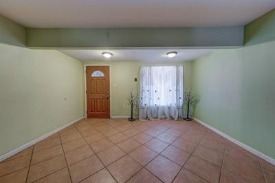 16831 HARPER BLVD, Madera, CA 93638 - Photo 2