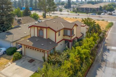 3065 N MARTY AVE APT 119, Fresno, CA 93722 - Photo 1