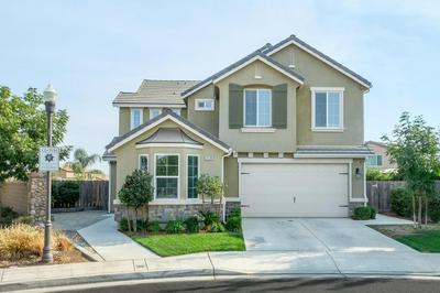 3598 SUSSEX AVE, Clovis, CA 93619 - Photo 1