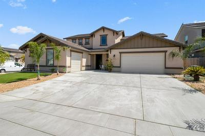 7281 E VASSAR AVE, Fresno, CA 93737 - Photo 2