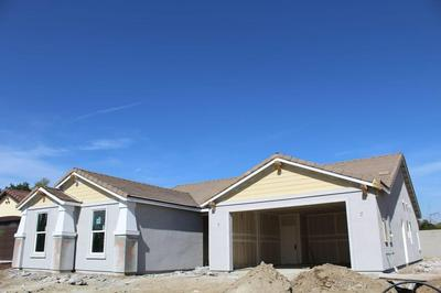 2206 S COTTA, TIPTON, CA 93272 - Photo 1