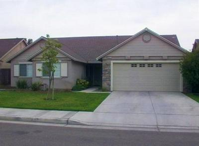 3012 PINE ST, Hanford, CA 93230 - Photo 1
