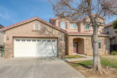 2906 E NILES AVE, Fresno, CA 93720 - Photo 2