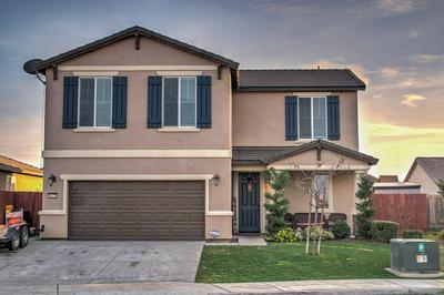6623 E GEARY ST, Fresno, CA 93727 - Photo 1