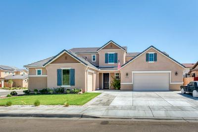 7283 E ADENA AVE, Fresno, CA 93737 - Photo 2