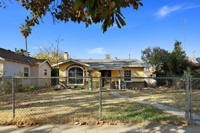 841 N ADOLINE AVE, Fresno, CA 93728 - Photo 2