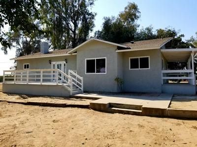16310 E ROSE AVE, Reedley, CA 93654 - Photo 1
