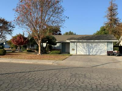 1448 BARBARA ST, Selma, CA 93662 - Photo 1
