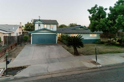 145 W WRENWOOD LN, Fresno, CA 93704 - Photo 1
