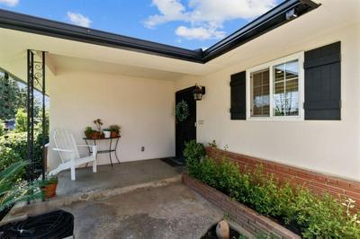 602 W SANTA ANA AVE, Fresno, CA 93705 - Photo 2