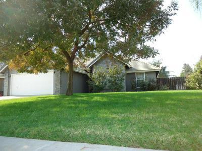 1525 23RD AVE, Kingsburg, CA 93631 - Photo 1