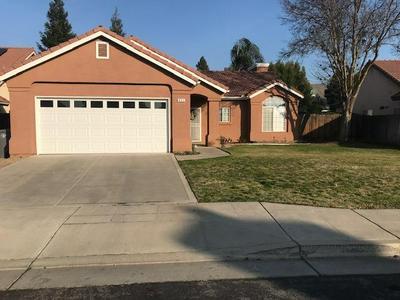 833 APPLEGATE AVE, Clovis, CA 93611 - Photo 1