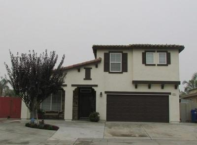 245 OROZCO CT, Parlier, CA 93648 - Photo 1