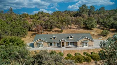 47237 VEATER RANCH RD, Coarsegold, CA 93614 - Photo 1