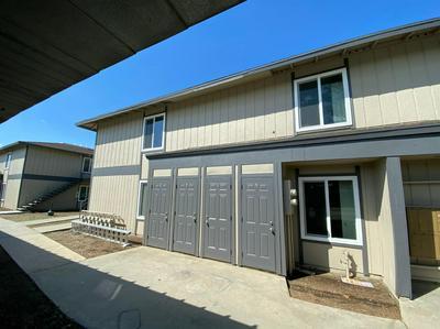 4538 E HAMILTON AVE, Fresno, CA 93702 - Photo 2