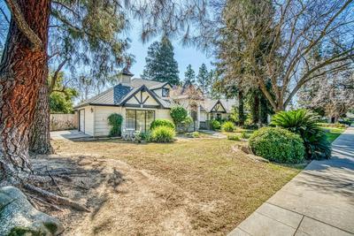 445 E COLE AVE, Fresno, CA 93720 - Photo 2