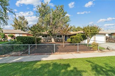 264 S WINERY AVE, Fresno, CA 93727 - Photo 1