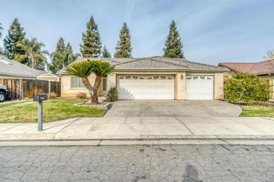 2146 E POWERS AVE, Fresno, CA 93720 - Photo 2