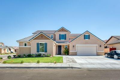 7283 E ADENA AVE, Fresno, CA 93737 - Photo 1