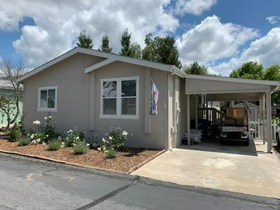 46041 ROAD 415 SPC 119, Coarsegold, CA 93614 - Photo 1