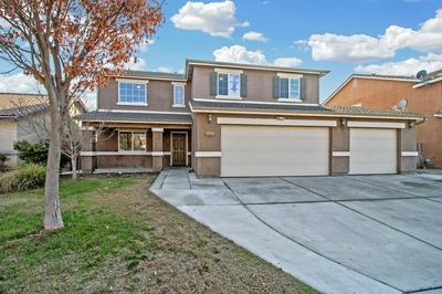 6365 E BRALY AVE, Fresno, CA 93727 - Photo 1