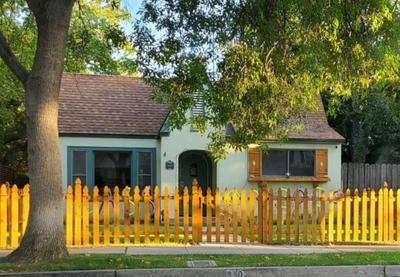 930 E VASSAR AVE, Fresno, CA 93704 - Photo 1