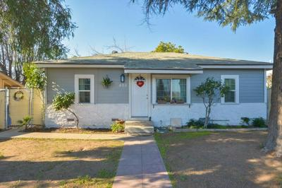 405 MORTON AVE, Sanger, CA 93657 - Photo 1