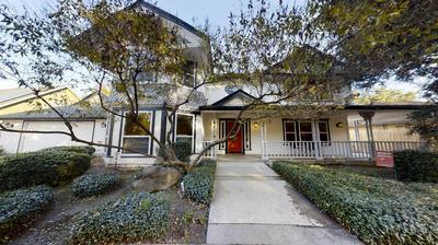 290 N KINGSWOOD PKWY, Reedley, CA 93654 - Photo 1