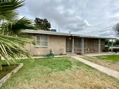 2495 S PAGE AVE, Fresno, CA 93725 - Photo 1