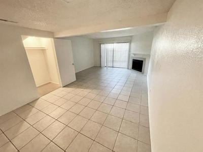 4875 N BACKER AVE UNIT 170, Fresno, CA 93726 - Photo 1
