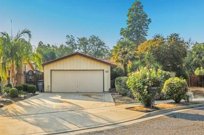 189 N ARGYLE AVE, Fresno, CA 93727 - Photo 1