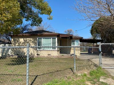 4317 E OLIVE AVE, Fresno, CA 93702 - Photo 2