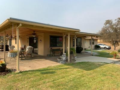 21182 TOLLHOUSE RD, Clovis, CA 93619 - Photo 1