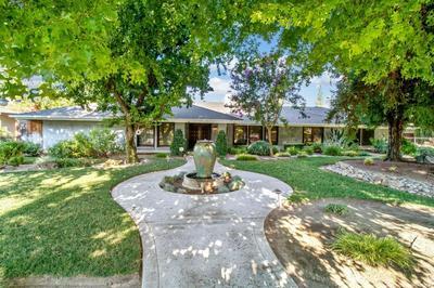 4949 N THORNE AVE, Fresno, CA 93704 - Photo 1