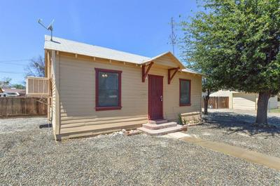 105 CALIFORNIA ST, Coalinga, CA 93210 - Photo 2