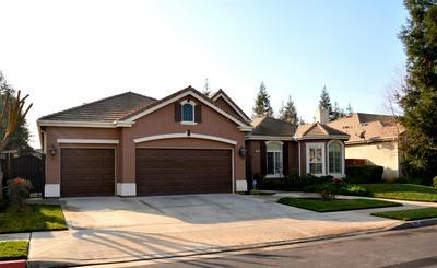 652 W QUINCY AVE, Clovis, CA 93619 - Photo 2