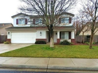 2031 W BERKSHIRE LN, Hanford, CA 93230 - Photo 1