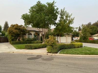 1678 E TRENTON AVE, Fresno, CA 93720 - Photo 2