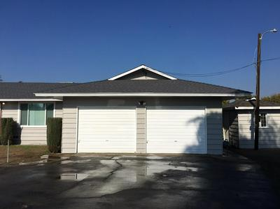 9132 AVENUE 416, Dinuba, CA 93618 - Photo 2
