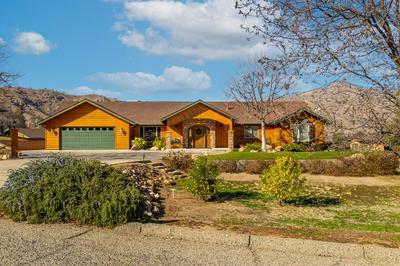 34194 HIGHWAY 190 APT E, Springville, CA 93265 - Photo 1